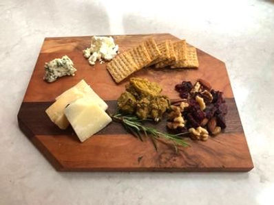 Alex cheese board.jpg