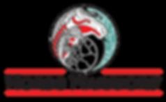 2020_HW_full_logo-01.png