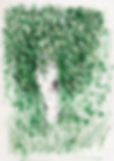 Sarah watercolor tree.jpg