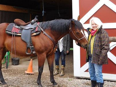 thumbnail_Nancy Beau Barn.jpg