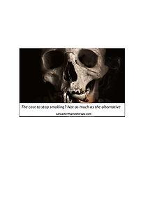 skull smoke LH pic.jpg