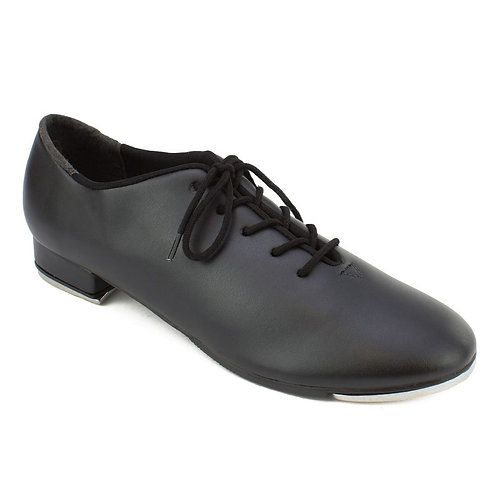 So Dança Children's Unisex Vegan Oxford Tap TA04