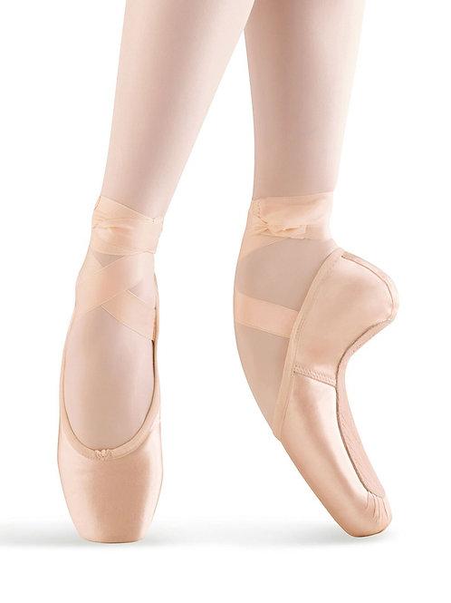 Mirella Whisper Pointe Shoe MS140