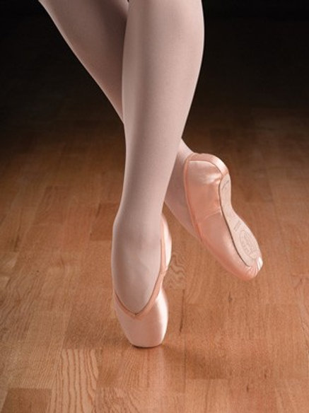 Freed Studios Professional Pointe Shoe