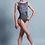 Thumbnail: Ballet Rosa Salome Leotard