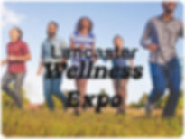 Lanc Wellness Expo.jpg