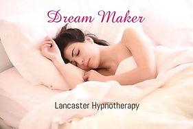 Dream Maker cover.jpg