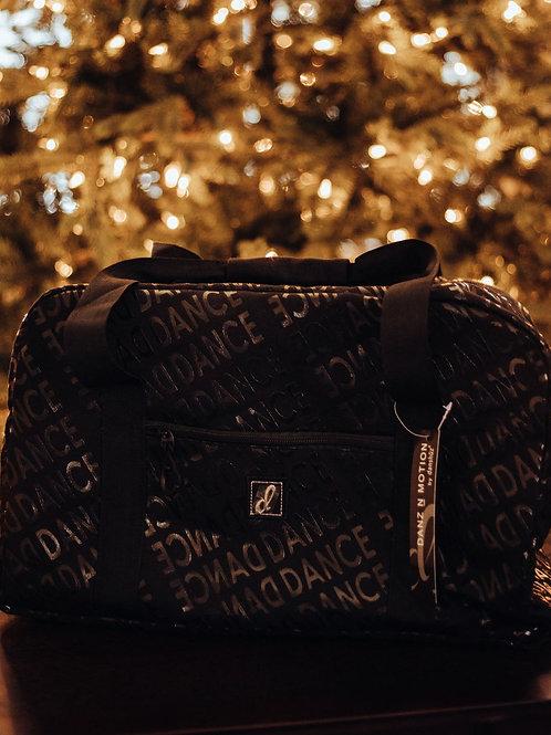 Danshuz The Weekender Dance Bag B465