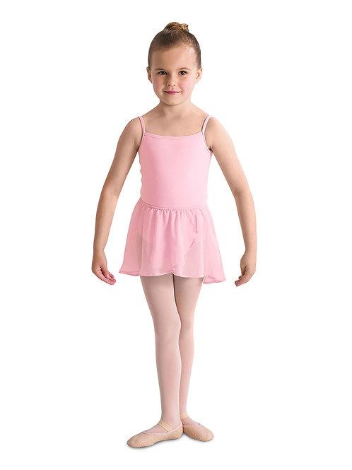 Bloch Skirt CR5110