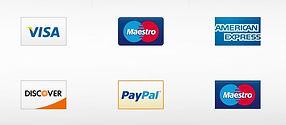 credit cards LH 2 2019.jpg