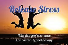 Release Stress LH.jpg