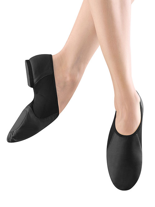 Bloch Neoflex Jazz Shoe S0495L