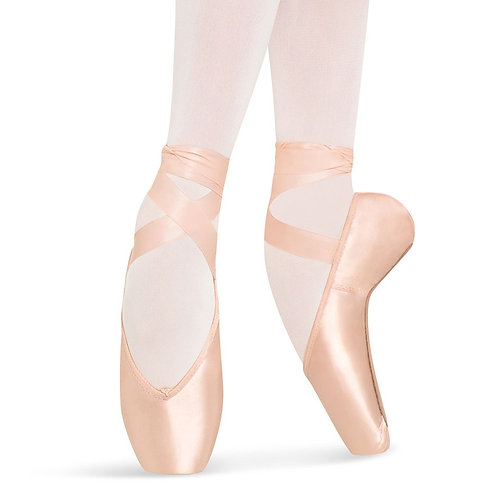 Bloch Heritage Strong S0180L