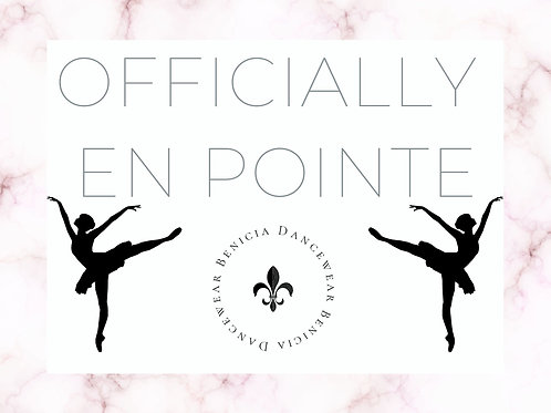 Alameda Ballet Academy