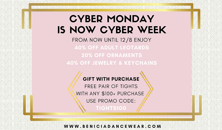 Wix Cyber Monday 2020.png