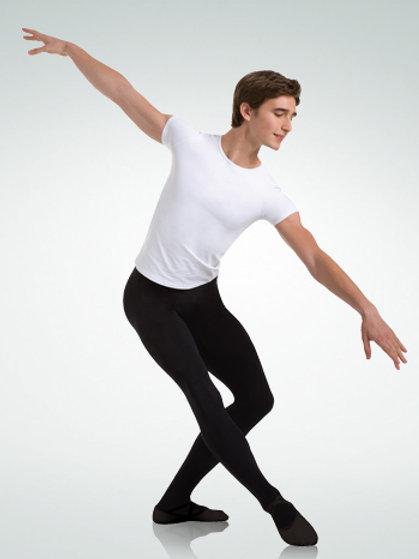 HRDC Ballet Uniform - Boys