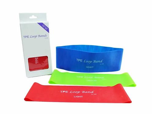 ADS TPE Loop Bands