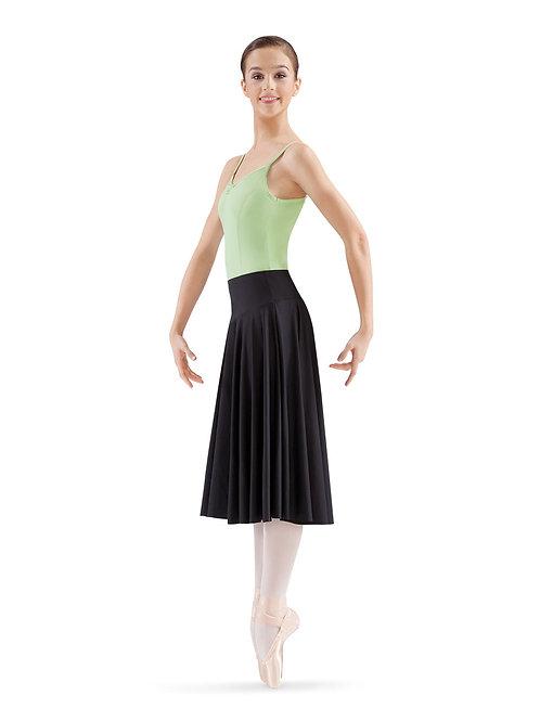 Mirella Circle Skirt MS23