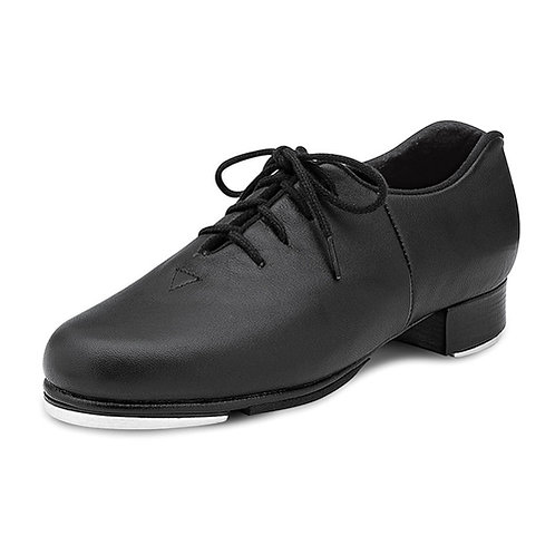 Bloch Audeo Tap Shoe S0381L