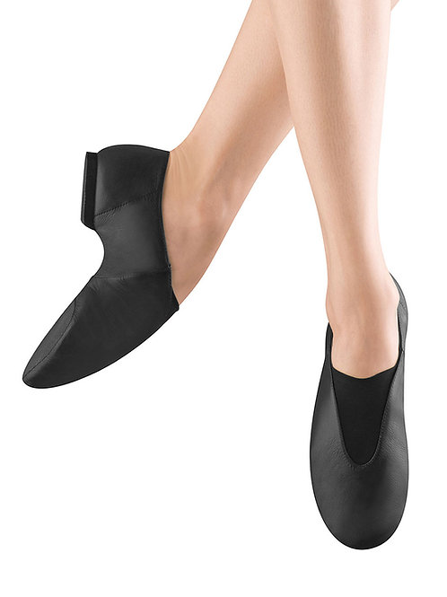 Bloch Super Jazz Shoe S0401L