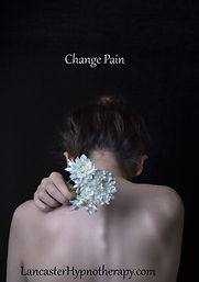 Change_Pain_1_LancasterHypnotherapy.jpg
