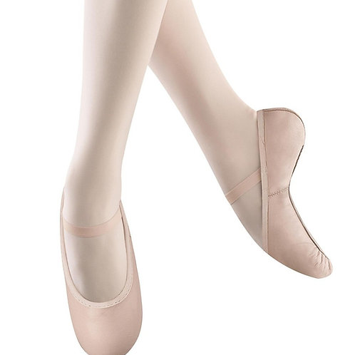 Bloch Children's Belle S0227G