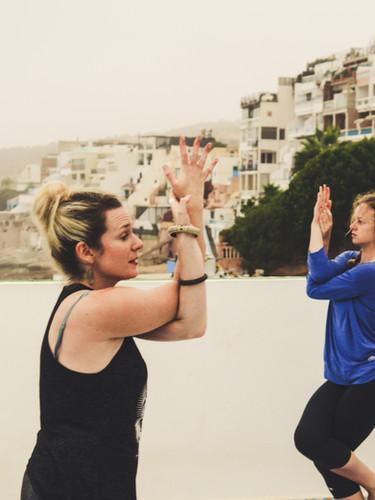 yoga shots to send -11 (1).jpg