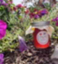 SABGC Jar Jelly (2).jpg