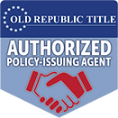 old-republic-title-authorized-processing
