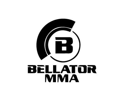BELLATOR MMA IN ISRAEL בלאטור בישראל