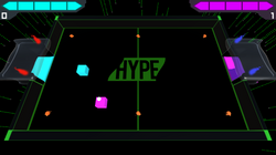 cyberball3.png