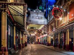 london-england-city-night-evening-street-lights-1080P-wallpaper