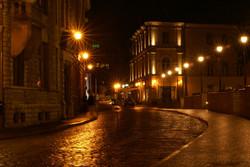 street-lights-at-night-wallpaper-3