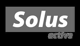 solus-logo.png