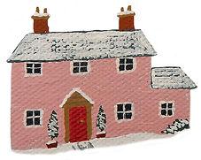 Pink Cottage.jpg