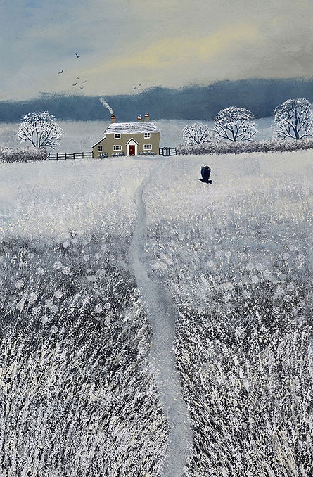 wThe-path-to-Winter-Cottage.jpg
