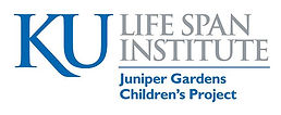 juniper-gardens-childrens-project-logo.j