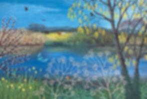 wKingfisher-Blue.jpg