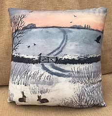 wWinter-Dawn-cushion-3.jpg