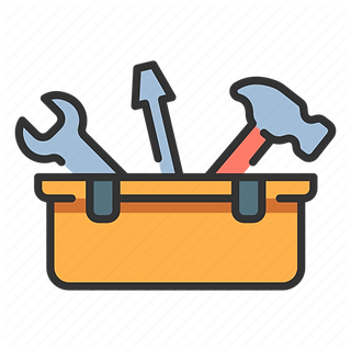 tool box icon.png