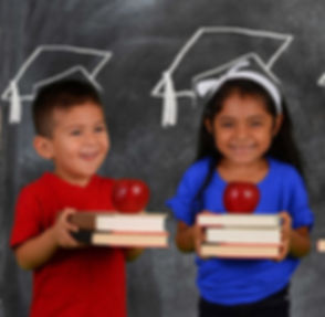 4-Latino-Preschoolers-lower-resolution_edited.jpg