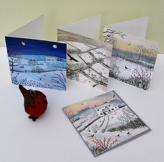 wPics-of-Cards-with-one-cello-wrapped.jp