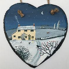 Winter-Chill-heart.jpg