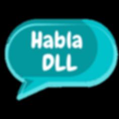 Plain Habla DLL Logo  transparent .png