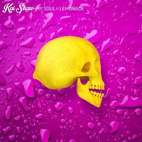 Kai Straw My Soul Is Lemonade.jpg