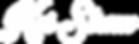 Kai Straw - Logo - White.png