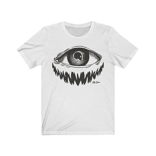 Toronto - Men's T-Shirt - Black Graphic