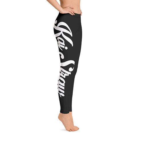The Classic - Women's Leggings