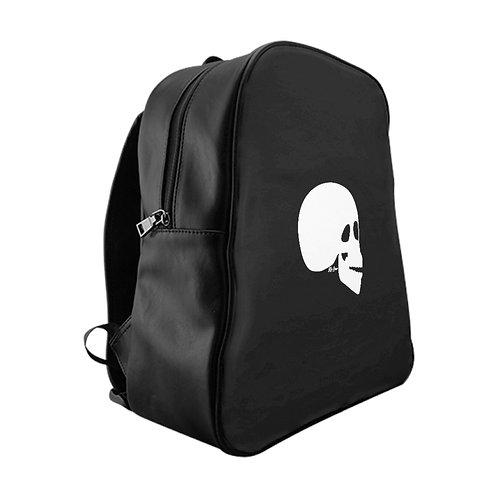The Skull - Backpack
