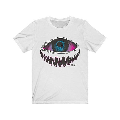Toronto - Men's T-Shirt - Full Color Graphic